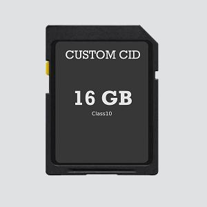 sd-card-16gb