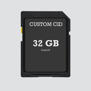 sd-card-32gb