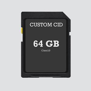 sd-card-64gb